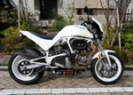Buell S1W